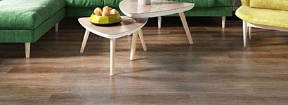 alvera lantai vinyl motif kayu ciptakan scandinavian interior