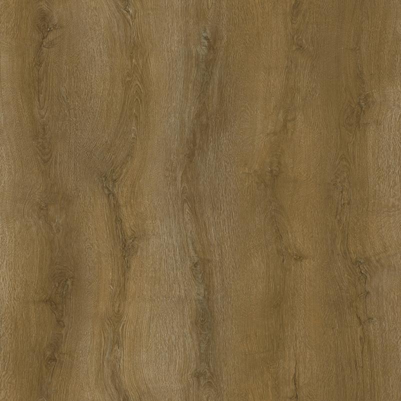butternut brown lantai vinyl alvera