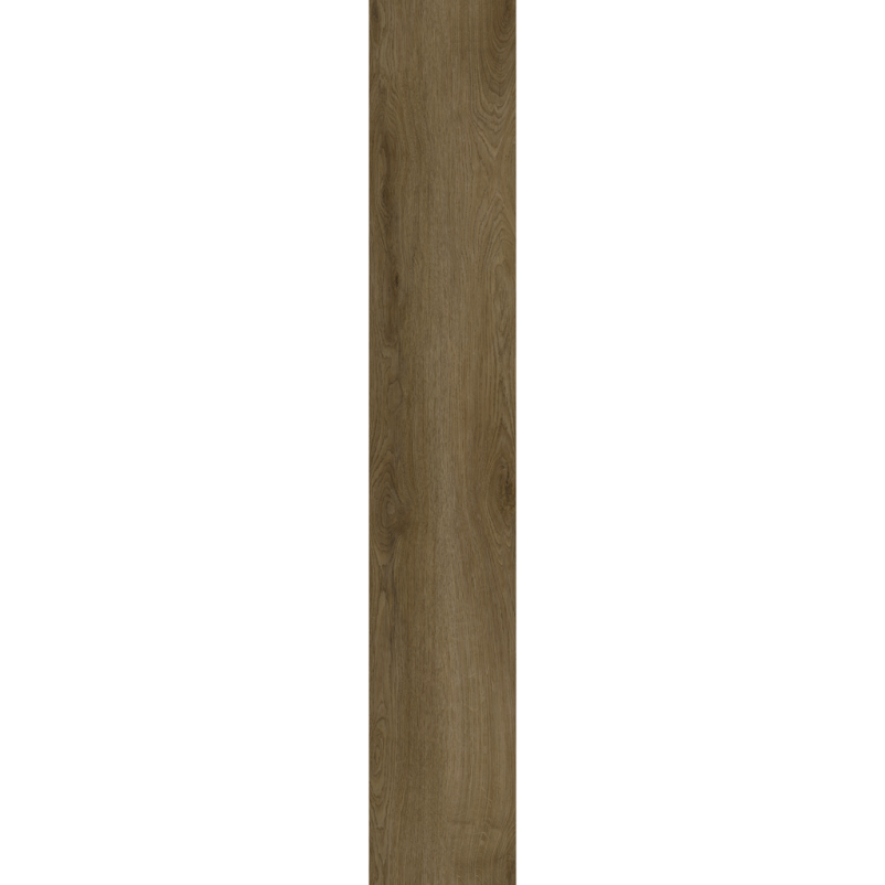 lantai vinyl kayu classic tobacco alvera full plank