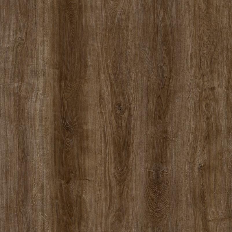 coffee brown lantai vinyl alvera