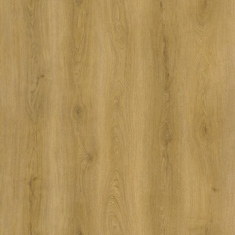 fresh pine lantai vinyl alvera