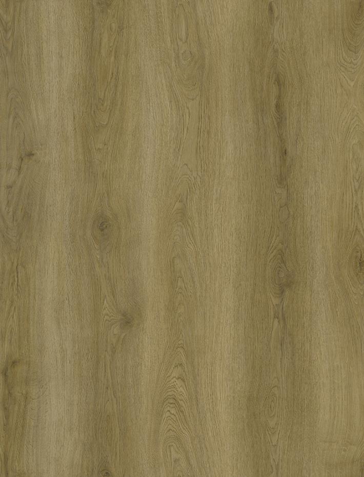 hampton oak lantai vinyl alvera