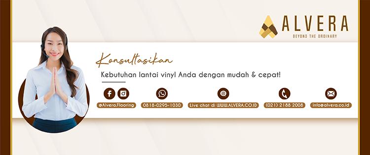 konsultasikan kebutuhan harga lantai vinyl murah online