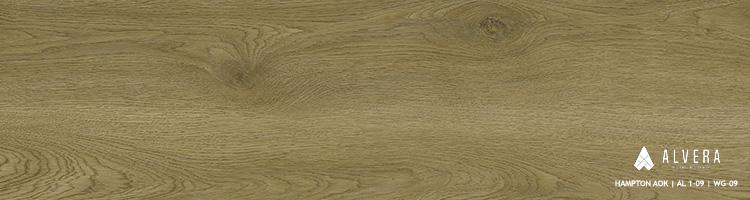 lantai ruang tamu motif oak effect