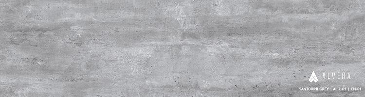 lantai vinyl motif batu alam stone