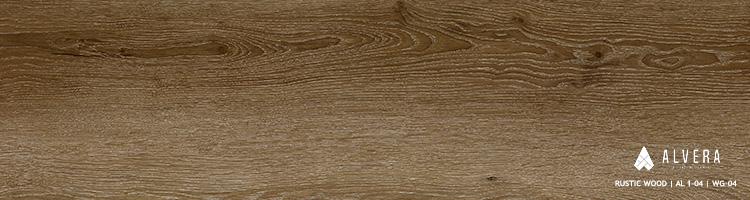 lantai ruang tamu motif wood effect