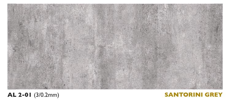 lantai vinyl abu-abu motif keramik batu alam alvera santorini grey