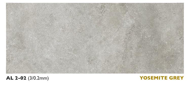 lantai vinyl abu-abu motif keramik batu alam alvera yosemite grey