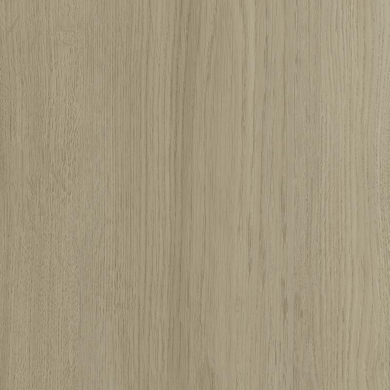 maple white lantai vinyl alvera
