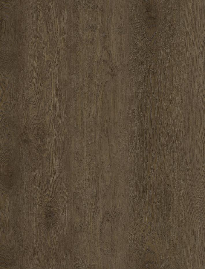 oxford brown lantai vinyl alvera