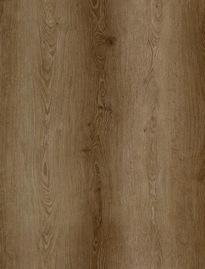 rustic wood lantai vinyl alvera