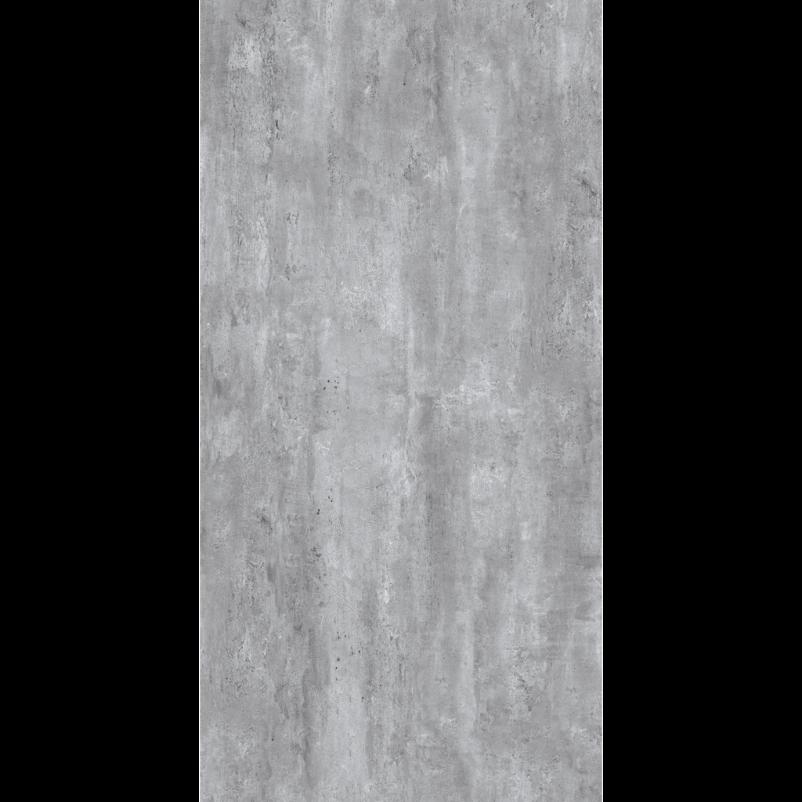 lantai vinyl motif keramik batu alam santorini grey alvera full plank