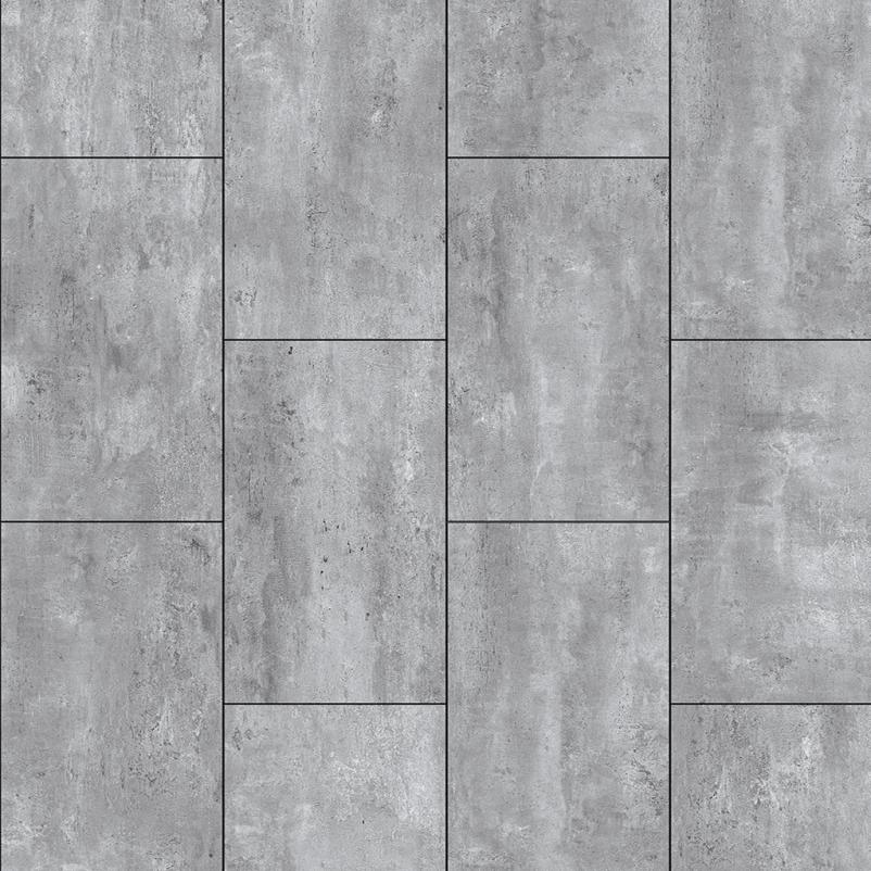 santorini grey lantai vinyl