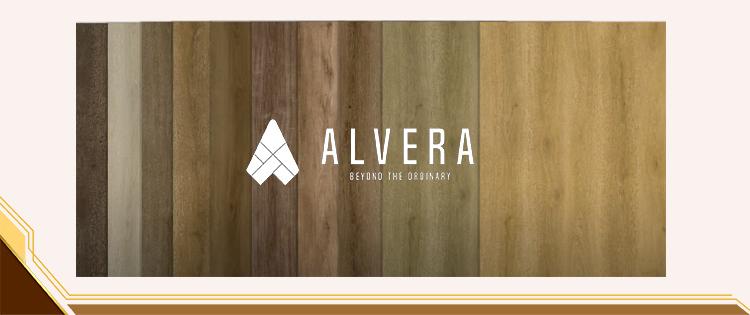 tips memilih motif dan warna lantai vinyl