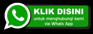 whatsapp alvera
