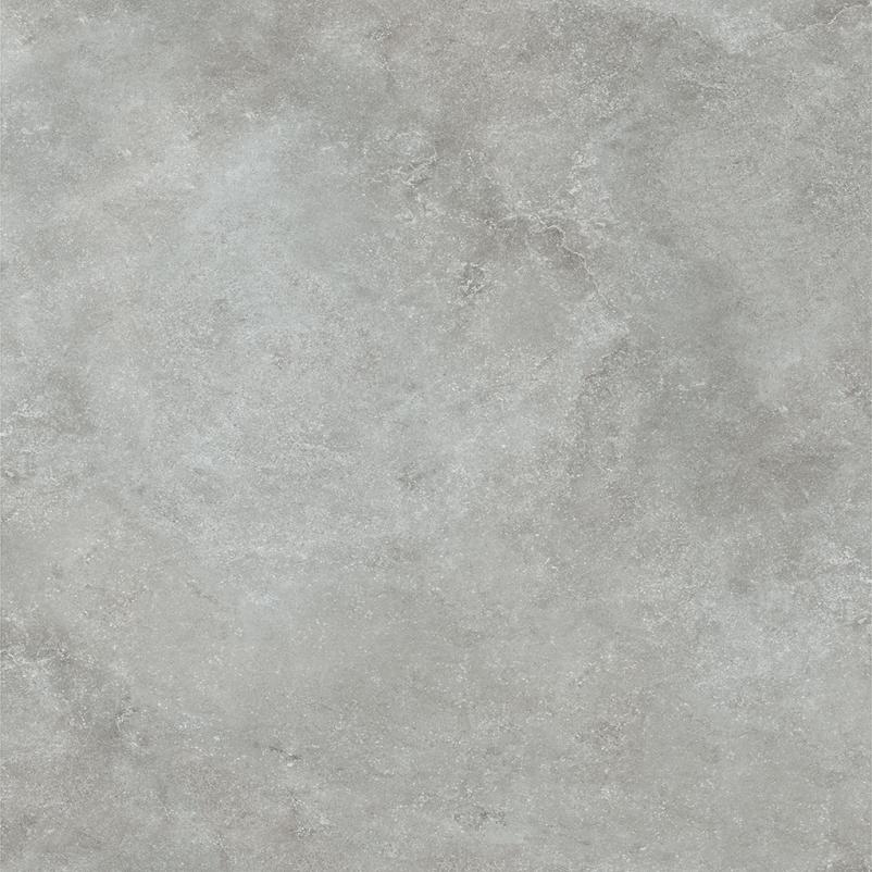 yosemite grey lantai vinyl alvera
