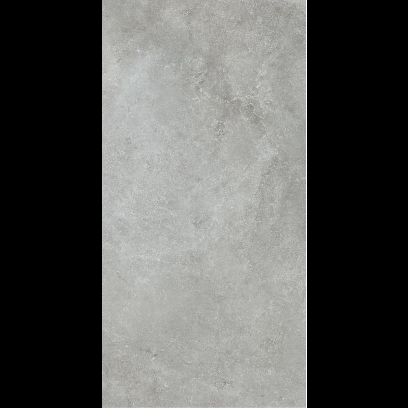 lantai vinyl motif keramik batu alam yosemite grey alvera full plank